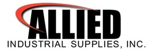 Allied Supplies Direct